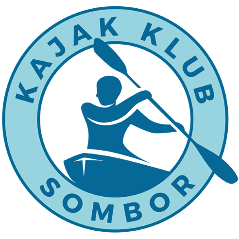 kajak-logo-492x492