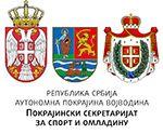 Pokrajinski sekretarijat za sport i omladinu