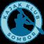 Kajak klub Sombor